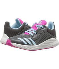 adidas FortaRun K (Little Kid/Big Kid)
