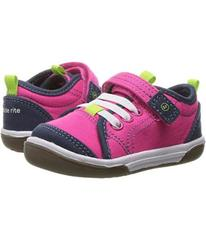Stride Rite Dakota (Toddler)