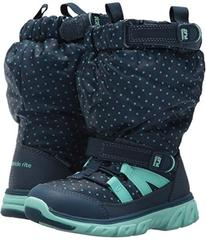 Stride Rite Made 2 Play Sneaker Boot (Toddler/Litt