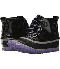 SOREL Kids Out 'N About Lace (Little Kid/Big