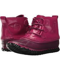 SOREL Out 'N About Lace (Little Kid/Big Kid)