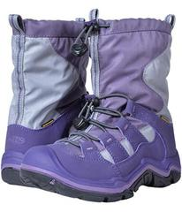 Keen Kids Winterport II WP (Little Kid/Big Kid)