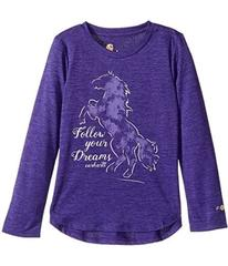 Carhartt Force Follow Your Dreams Tee (Little Kids