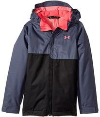 Under Armour PP Rideable Jacket (Big Kids)