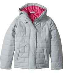 Carhartt CG Puffer Jacket (Little Kids)