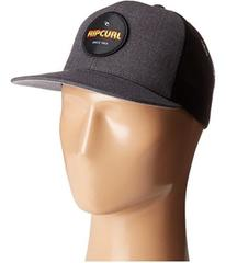 Rip Curl Daily Routine Trucker Hat