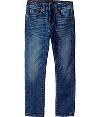 7 For All Mankind Denim Jeans in Solace (Big Kids)
