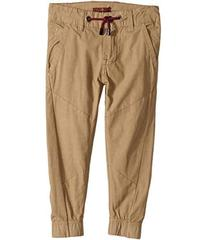 7 For All Mankind Jogger Pants (Toddler)