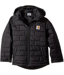 Carhartt Gilliam Hooded Jacket (Little Kids)