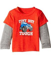 Carhartt Force Tiny But Tough Tee (Infant)