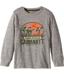 Carhartt Force Always In Season (Little Kids)