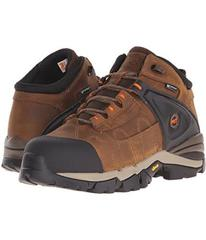 """Timberland 4"""" Hyperion XL Alloy Safety Toe Waterpr"""