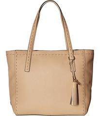 Cole Haan Ivy Pic Stitch Tote