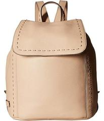 Cole Haan Ivy Pic Stitch Backpack