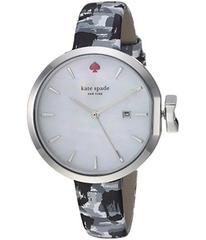 Kate Spade New York Kenmare Bow Limited Edition -