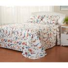 Sweet Meadow Bedspread Set