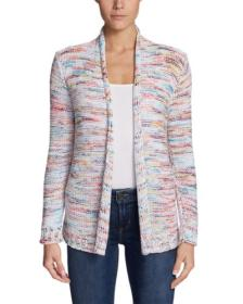 Women's Westbridge Cardigan Sweater
