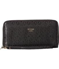GUESS Marian SLG Large Zip Around