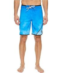 """Quiksilver New Wave 19"""" Boardshorts"""