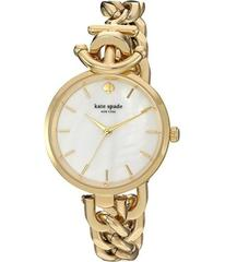 Kate Spade New York Holland - KSW1140