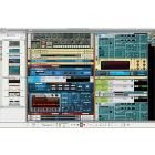 Propellerhead Essentials/Ltd/Adapt upgrade to Reas