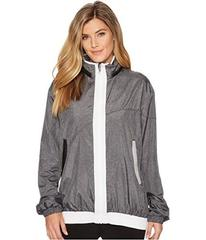 Under Armour Relay Track Jacket