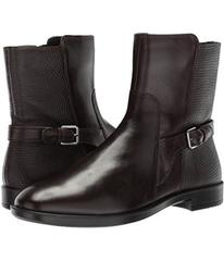 ECCO Shape M 15 Boot