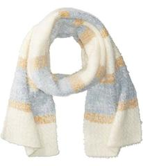 BCBGeneration Easy Snug Cable Scarf