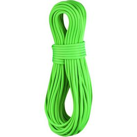 Edelrid Canary Pro Dry Climbing Rope - 8.6mm