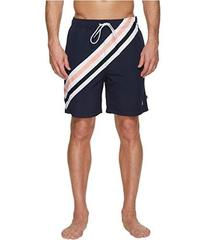 Nautica Off Shore Trunk