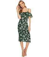 Flynn Skye Morgan Midi Dress