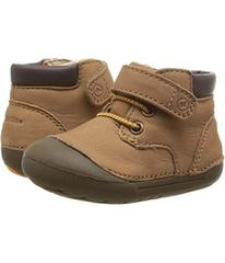 Stride Rite SM Burrell (Infant/Toddler)