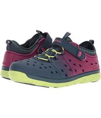 Stride Rite Made 2 Play Phibian (Toddler/Little Ki