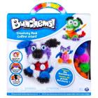 Bunchems® Creativity Pack featuring Big Bunch