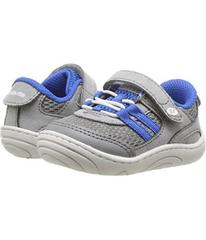 Stride Rite Ivan (Infant/Toddler)