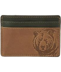 Fossil Andy Card Case