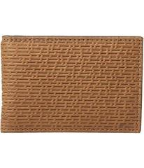 Fossil Coby Money Clip Bifold