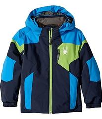 Spyder Mini Chambers Jacket (Toddler/Little Kids/B