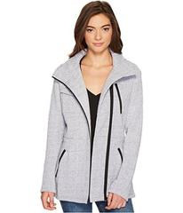 Hurley Winchester Fleece Jacket