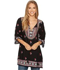 Tolani Pooja Tunic Dress