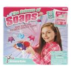 Science 4 You - Soaps