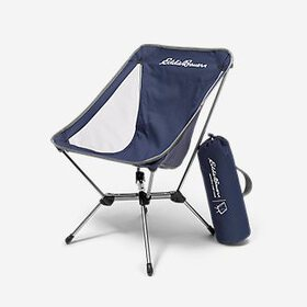 Packable Camp Chair