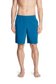 Men's Radius Volley Amphib Shorts