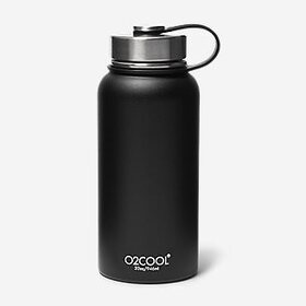 O2Cool® 32-oz Sequoia Bottle
