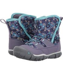 Keen Kids Peek-A-Boot (Toddler)