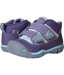 Keen Kids Peek-A-Shoe (Toddler)
