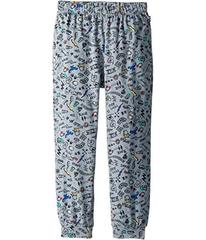 Splendid Littles Rock & Music French Terry Joggers