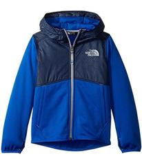 The North Face Kids Kickin It Hoodie (Little Kids/