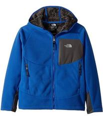 The North Face Kids Chimborazo Hoodie (Little Kids