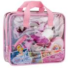 Shakespeare Youth Fishing Kits Disney Princess, Pu